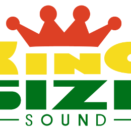 KING SIZE SOUND