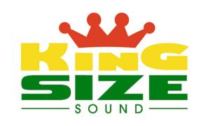 King Size Sound - Reggae & Dancehall - Bern, Switzerland