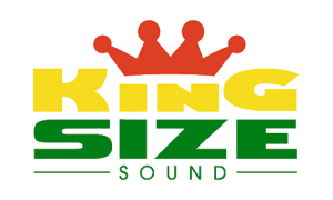 KING SIZE SOUND - Bern, Switzerland - since'99