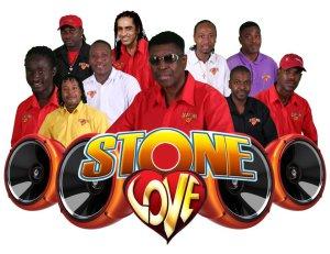 Stone Love Movement, Kingston, Jamaica