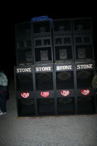 Stone Love Soundsystem