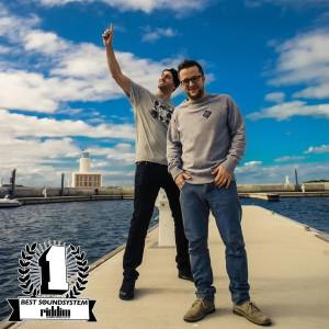 Jugglerz - Shotta Paul & DJ Meska