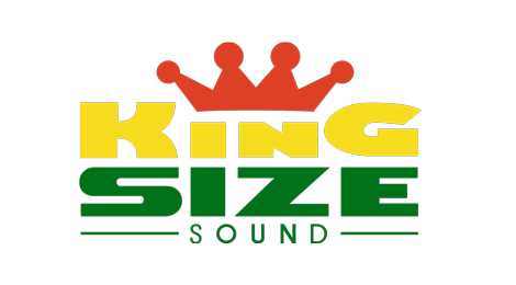KING SIZE SOUND