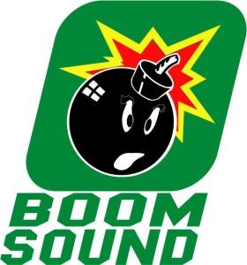 Boomsound International - Reggae & Dancehall - Fribourg/Switzerland