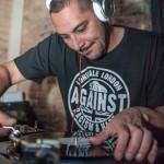 Mista Sanchez - Reggae & Dancehall - Bern/Switzerland