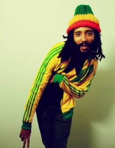 PROTOJE / Jamaica