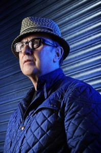 Sir David Rodigan / Gaskessel, Bern / 18.09.2015