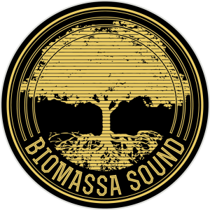 BIOMASSA SOUND - Ticino/Switzerland