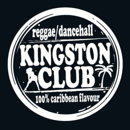 Ma Gash, Herbalize It & Irie Crew @ the Kingston Club