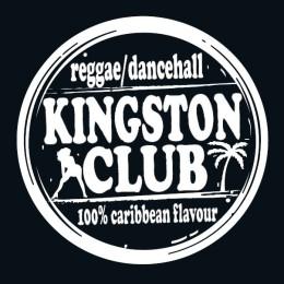 Ma Gash, Herbalize It & Irie Crew @ the Kingston Club