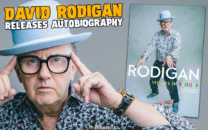"David Rodigan releases Biography ""Rodigan - my life in Reggae"" - picturecredit to Reggaeville"