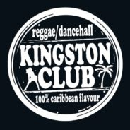 KINGSTON CLUB moves to the CUBE CLUB
