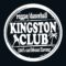 KINGSTON CLUB moves to the CUBE CLUB